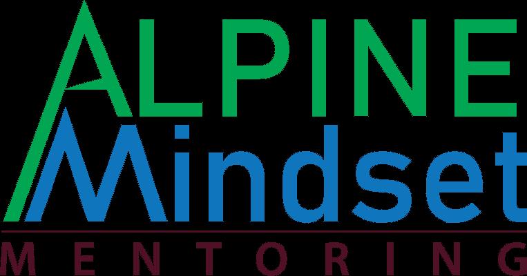 Alpine Mindset Mentoring